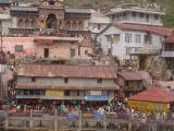 Day-3 The holy Badri Shrine