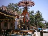 Sri Bashyakar TN Melkote - Viya