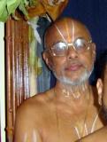 kalyanapuram Sri Aravamudan Swamy.jpg