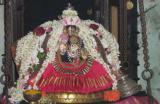 Lokanayagi Thayar.jpg
