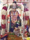 Kalinga Narthanam.jpg