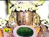 11-Nithya kalyAna perumAL-thirumudi.jpg