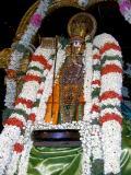 Sri udaiyavar.JPG