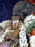 closeup of swamy udaiyavar.JPG
