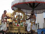 1st day during veedhi purappadu.jpg