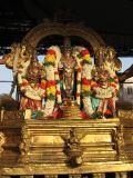 Azagiya Singar on Dharmadipeedam-1st day Morning.jpg