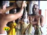 13-commencement of thirumanjanamcommencement of thirumanjanam.JPG