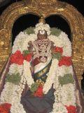Natha munikal purappadu along with Narasimhar on his Thiruavatara day - Ani Anusham.JPG
