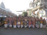 4th day Morning Arulicheyal goshti - Nan mugan thiruvandhadhi.JPG