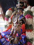 5th day Morning - Nacchiyar Thirukkolam - another view.JPG