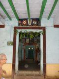 Swamy-sankalpam 002.jpg