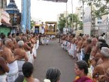 6th day Morning - Thanga chapparam - Goshti Thodakkam.JPG