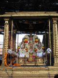 6th day Morning - Thanga chapparam.JPG