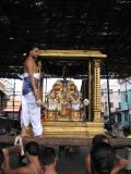 6th day morning during Thiruveedhi purappadu.JPG