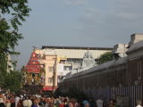 Thiruther in south Mada street.JPG