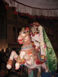 Thirumangai Mannan comes for Vazhipari.JPG