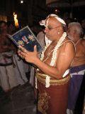 Dr Mav Swamy rendering the Pattolai.JPG