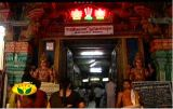 4-The ThriuviN nagaram.JPG