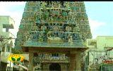 2-gopuram.JPG