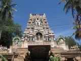gopuram-close