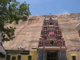 Temples in and around Madurai