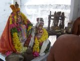 10-In the same mandapam where udayavar was blessed panchasamskaram.JPG