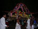 02-En route to Thirukkurayaloor.jpg
