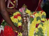 05-adorning Thirukavalampadi garlands.jpg