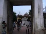 07-Thirukkavalampadi-entrance.jpg
