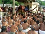 09-1-Gosthi at Thirumanikkoodam.jpg