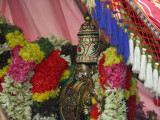 17-Kumudavalli nachiyar.jpg