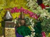 21-En sindanaikkiniyaay.jpg