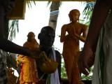 24-Historical event ManjakkuLi.jpg