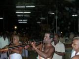 29-No words for this nadaswaram.jpg