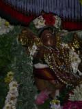 74- vaikuntanathar closeup.jpg