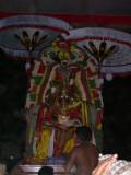 76- Parthasarathy in garudan.jpg