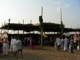 A close view of the paNdhal.jpg