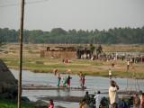A view of pandhal at Vada ThriukkAVEARi.jpg