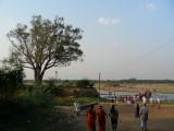 VIEW OF KOLLIDAM FROM PADiyavaLAn PaDithuRai.jpg