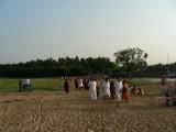 view of pAdiyavaLAn paDithuRai from thriukAVEARi.jpg