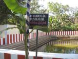 Sri Ramanuja PushakraNi.jpg