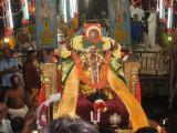 01-not thAyar but Sri ParthaSarathy.jpg