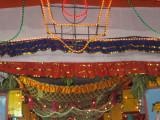 05-theppam entrance.jpg
