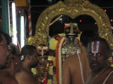 06-Theppam GOshti commencement.jpg