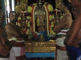 07-SrI Parthasarathy is blessing us from the teppam.jpg