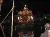 10-The decorated maiya maNdapam.jpg