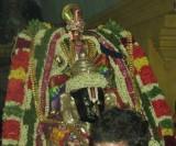 Garuda servai before Purapadu.JPG