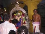at Vahana Mandapam.JPG