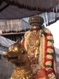 Sri Rama Navami Utsavam - Thiruvallikeni -Sri Chakravarthi thirumagan in Anna vAhanam2.jpg