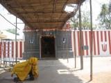 04-entrance.jpg